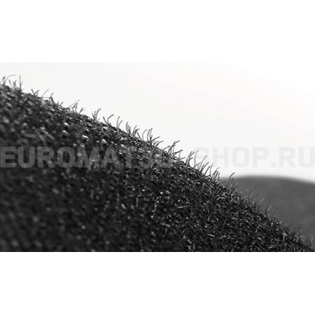 Текстильные 3D коврики Euromat3D Business в салон для Gac GS-5 235T (2020-) № EMC3D-001431
